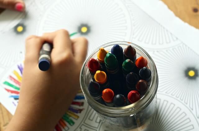 crayons-coloring-book-coloring-book-159579 (1)