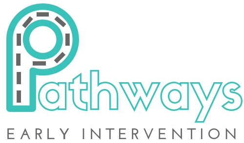 Pathways Early Intervention